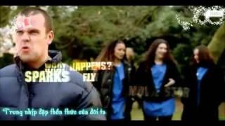 [Vietsub]Ronan Keating-When You Say Nothing At All.mkv