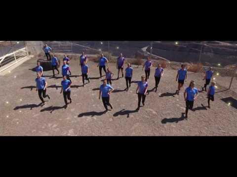 Katie Virgo Dance Academy- Me Too