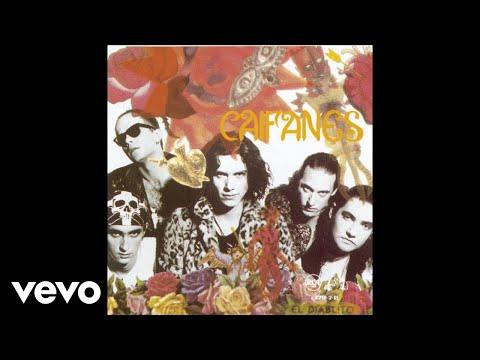 Caifanes - La Célula Que Explota