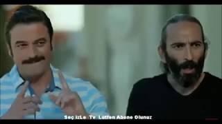 +18  Fiilimler Türk Filmi Replikleri