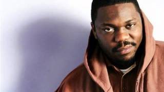 beanie sigel feel it in the air slowed down