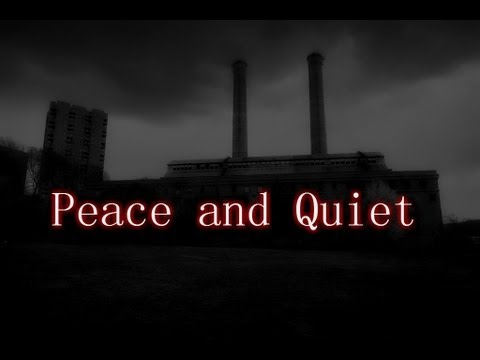 Quiet Meaning