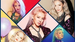 Video SNSD's 2017 Comeback Teaser - Hyoyeon (Holiday Night) 소녀시대 파이팅! download MP3, 3GP, MP4, WEBM, AVI, FLV September 2017