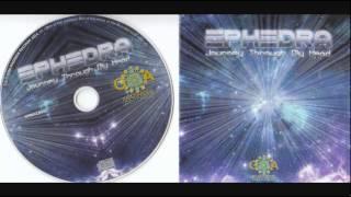 Ephedra - Experiments