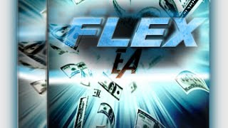 Forex Flex  - Introduction video