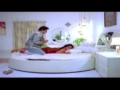 Kamal Hassan and Jayalalitha Love scenes l Indrudu Chandrudu Movie l Suresh Productions thumbnail