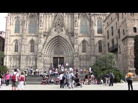 Barcelona, Spain www.bluemaxbg.com