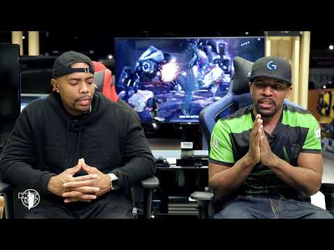 URL Beasley Reveals How Marketing Keeps Them Winning Over Rival Rap Battle Leagues