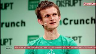 Легализация криптовалюты Украина. Капитализация крипторынка 800$ млрд.Litecoin софт-форк.Crypto News