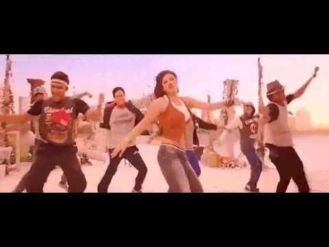 Naacho Re Full Video Song | Jai Ho Movie | Salman Khan, Daisy Shah, Tabu (HD)