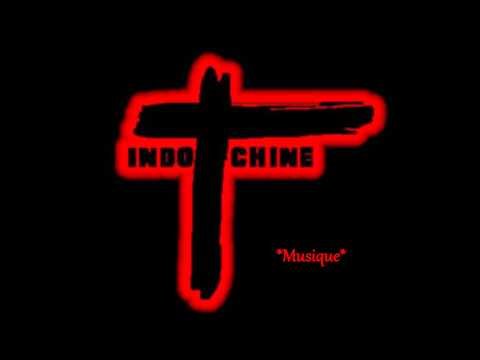 Indochine - Canary bay - sous-titrée
