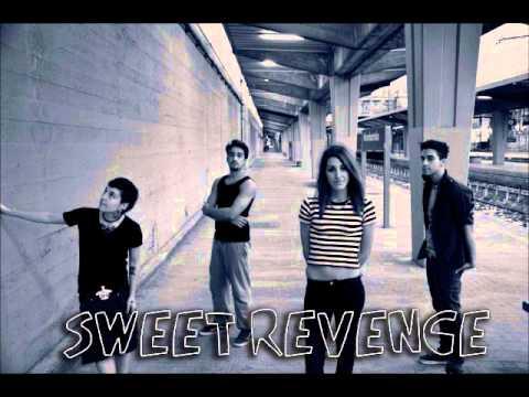 Sweet Revenge - Away (ORIGINAL SONG)