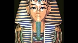 Viaggio In Egitto Il Museo Del Cairo Museo Egizio Il Tesoro Di Tutankhamon
