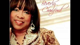 Watch Beverly Crawford Just As Soon my Feet Strike Zion video