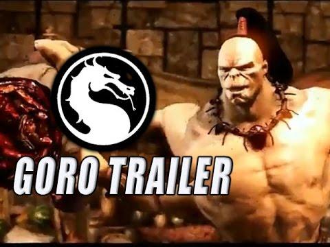 Mortal Kombat X: Premium Edition (Repack от xatab) (2 15