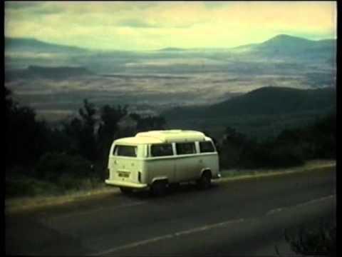 Kenya 1975