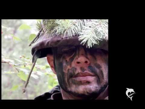 peace song - romantic ballad against war