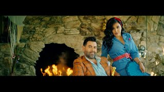 "Download ""Hay Es Du"" - Tigran Asatryan & Goar Avetisyan (Official Video) Mp3 and Videos"