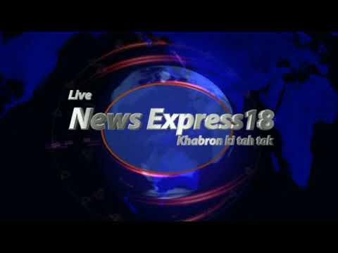 नरसिंहपुर जिले में कोरोना के तीन नए मामले और संख्या बढ़कर हुई पांच