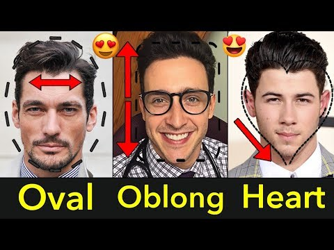 the-best-men's-hairstyles-guide-for-long,-non-chiseled,-round-faces-|-oval,-oblong,-heart-face-shape