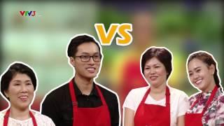 chuan com me nau  tap 83 teaser nhu quynh - bao trung 19022017