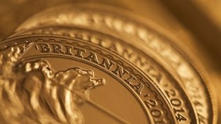 How Low Can Gold Prices Go?