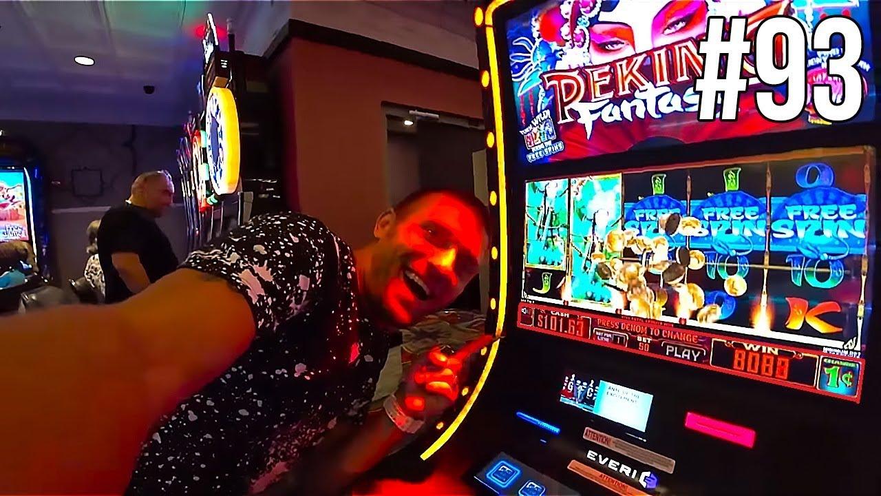 онлайн казино франк сорвать куш