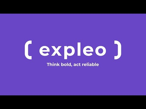 Expleo Process Automation - Take All the Credit
