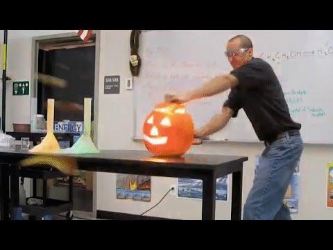 Научные доказательства существования вампиров и призраков
