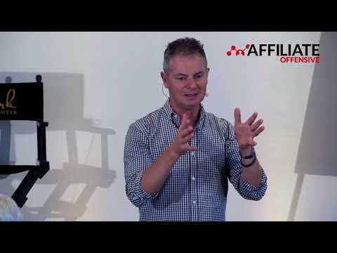 Conversion Tipps für Affiliates - Q&A Affiliate Offensive