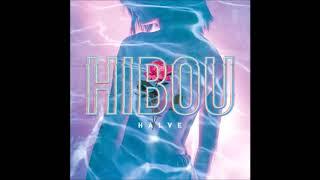Hibou - Silver