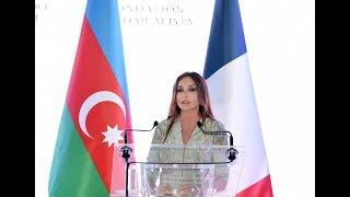 Азербайджанская школа во Франции