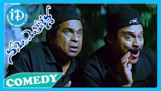 Comedy Scenes Back to Back