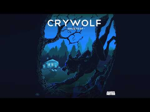 Crywolf - Ghosts