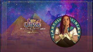 Ariel Kelly - Soy José (Video Oficial)