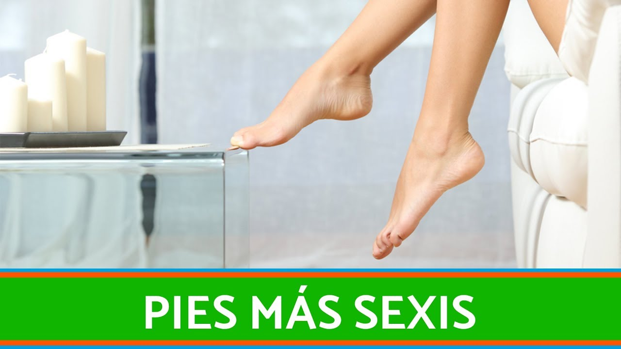 Fotos De Mujeres Sexys - Zapatos en Mercado Libre