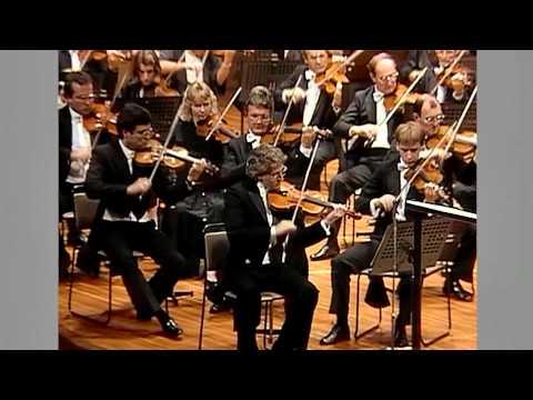 Wagner Die Walküre Klaus Tennstedt London Philharmonic