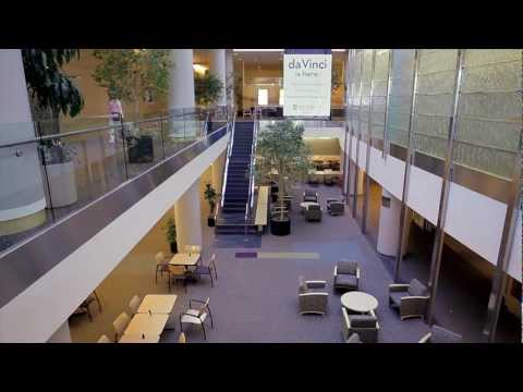 Rogue Valley Medical Center Success Story- Clean Spaces, Healthy Patients