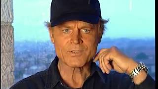 Terence Hill on