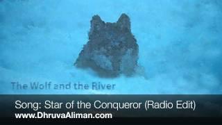 Dhruva Aliman ~ Star of the Conqueror (Radio Edit)