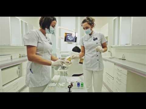 Dental Travel to Hungary