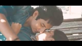 tum dena sath mera ye humnawaaz romantic whatsapp status by R Rahul Raz Singh