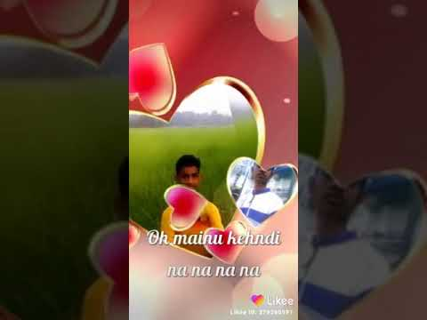Md Mahadi Hasan নিউ গান