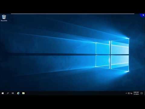 How Install Windows Server 2019 In VMware | Solve EFI Problem |UEFI Or BIOS Boot|Windows Server 2019