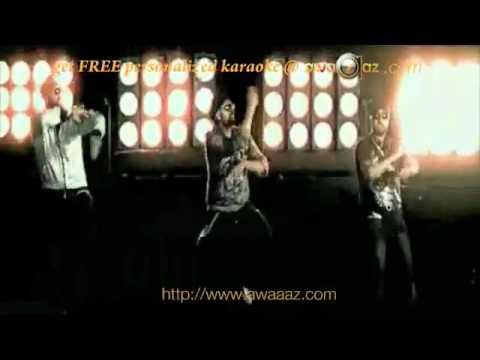 Aloo Chaat   OFFICIAL FULL SONG   Milke Saare Ash Karein   RDB   HD   EXCLUSIVE