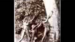 Philippine Revolution 1896.WMV