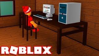 Roblox → VIDA DE YOUTUBER !! - Roblox BloxTube 🎮