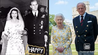 94 year old queen elizabeth and 99 ...