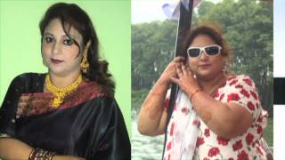 bariatric surgery, weight loss surgery, diabetic surgery