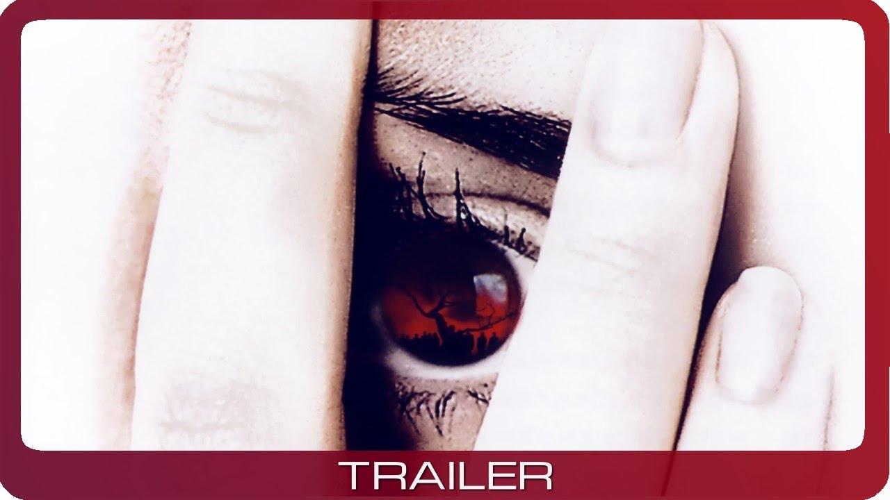 The Gathering ≣ 2002 ≣ Trailer ≣ German | Deutsch